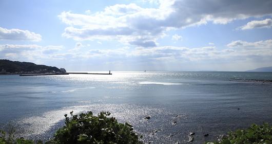 海の秋.JPG