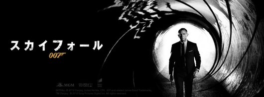 skyfall-fb-cover1.jpg