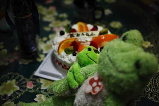 カエル同盟.jpg