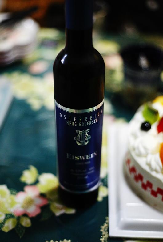 今年のワイン.jpg